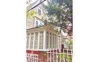 Home for sale: 3801 Sedgwick Avenue, Bronx, NY 10463
