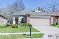 Home for sale: 1230 Madrid Ave., Saint Gabriel, LA 70776