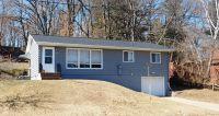 Home for sale: 515 S.E. 15th St., Menomonie, WI 54751