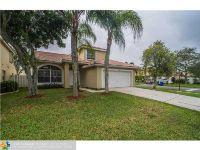 Home for sale: 18334 N.W. 21st St., Pembroke Pines, FL 33029