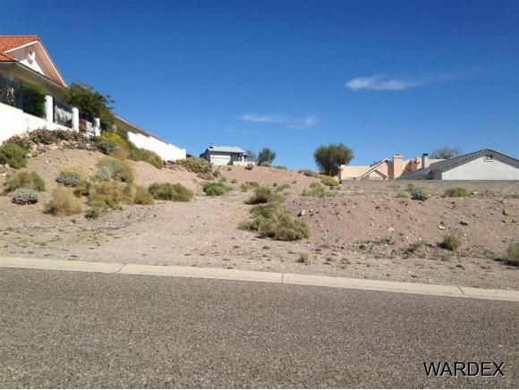 804 Park Crest Dr., Bullhead City, AZ 86429 Photo 16
