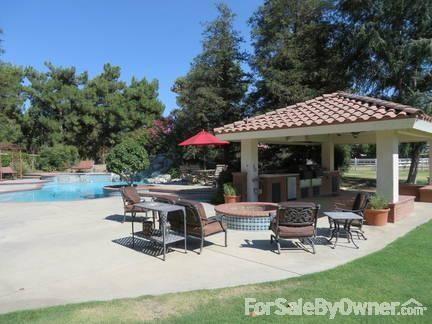 9241 Laramie Ave., Bakersfield, CA 93314 Photo 8