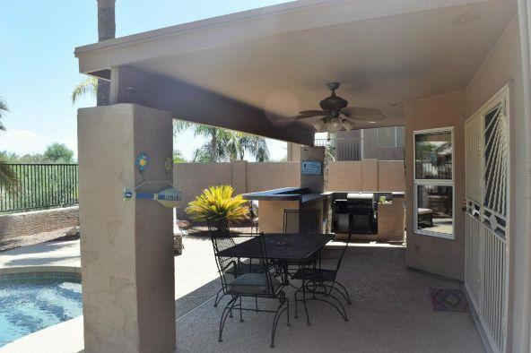 15429 S. 28th St., Phoenix, AZ 85048 Photo 18