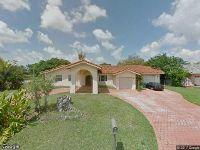 Home for sale: 109th, Miami, FL 33157