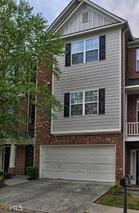 Home for sale: 1646 Sandy Beach Pt, Lawrenceville, GA 30043