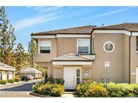 Home for sale: 110 Baycrest Ct., Newport Beach, CA 92660