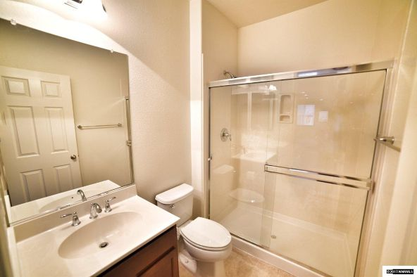 9345 Spotted Horse, Reno, NV 89521 Photo 15