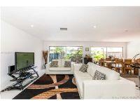 Home for sale: 9381 N.W. 42nd Ct., Sunrise, FL 33351