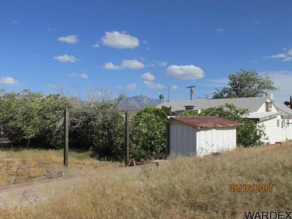 623 Pierce St., Kingman, AZ 86401 Photo 4