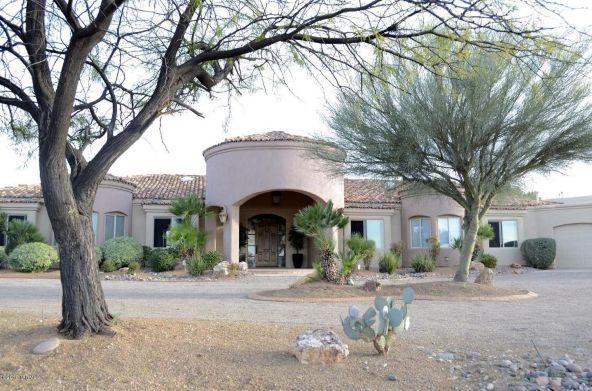 446 E. Bent Branch Pl., Green Valley, AZ 85614 Photo 39