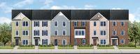 Home for sale: 67 Kensington Terrace, Martinsburg, WV 25405