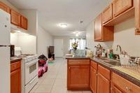 Home for sale: 7731-33 Dorsett Dr., New Orleans, LA 70128
