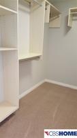 Home for sale: 120 S. 31 Avenue, Omaha, NE 68131