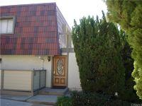 Home for sale: 21 Cresta Verde Dr., Rolling Hills Estates, CA 90274
