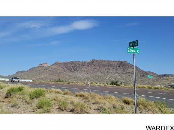 3261 W. Hwy. 68, Golden Valley, AZ 86413 Photo 1