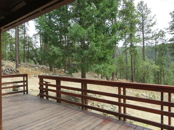 3830 E. New State Rd., Prescott, AZ 86303 Photo 51