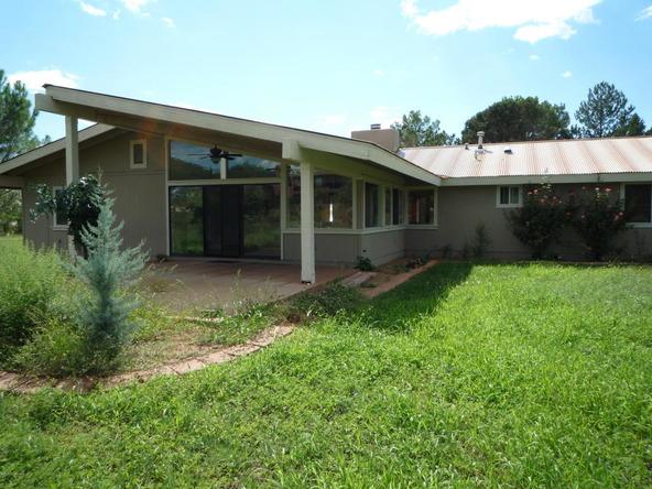 210 Northview Rd., Sedona, AZ 86336 Photo 19