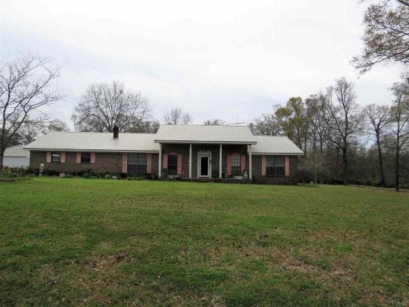 31624 Us Hwy. 31, Brewton, AL 36426 Photo 37