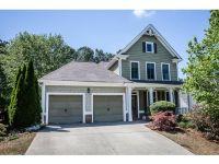 Home for sale: 83 Treadstone Ln., Dallas, GA 30132