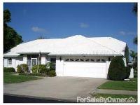 Home for sale: 505 Cedarwood Ln., Venice, FL 34293