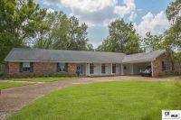 Home for sale: 3806 Woodside Dr., Monroe, LA 71201