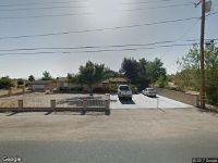Home for sale: Balsam, Hesperia, CA 92345