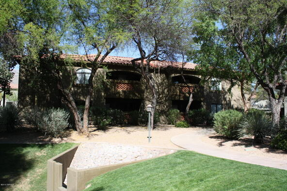 5751 N. Kolb, Tucson, AZ 85750 Photo 7
