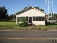 Home for sale: 1430 Hwy. 665, Montegut, LA 70377