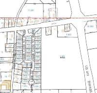 Home for sale: 0 Josiah Cir., Centre, AL 35960