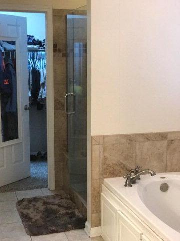 309 Ontario, Dothan, AL 36301 Photo 2