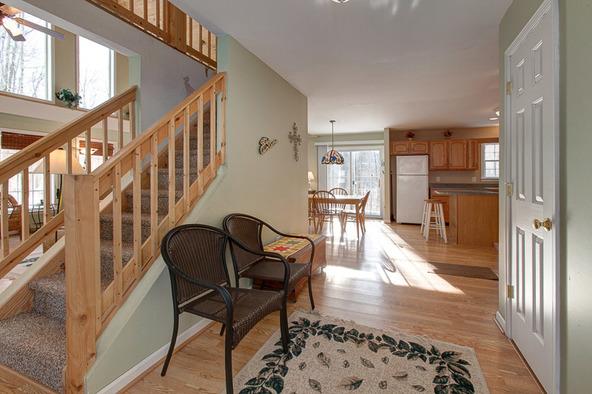 242 Catskill Dr., Bovina Center, NY 13740 Photo 62