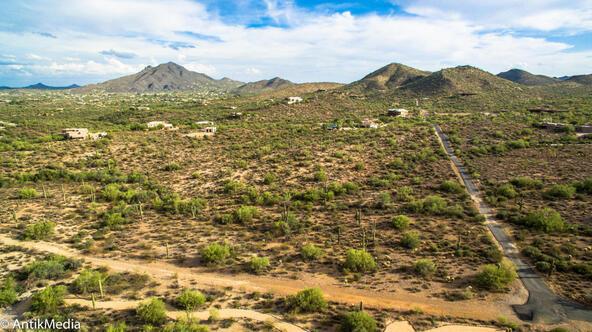 39 N. 50th St., Cave Creek, AZ 85331 Photo 5