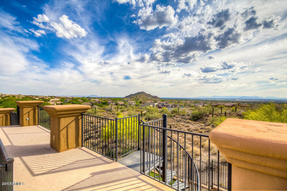 4318 N. Desert Oasis Cir., Mesa, AZ 85207 Photo 31