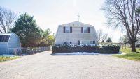 Home for sale: 821 1700th St., Lincoln, IL 62656