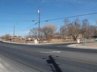 Home for sale: 700 Los Lentes Rd. N.E., Los Lunas, NM 87031