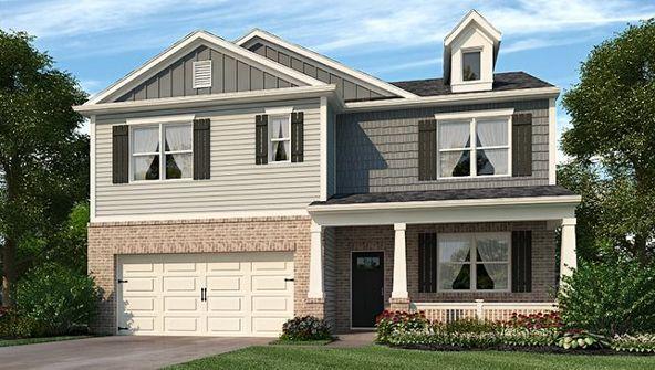 1306 Barret Park Way, Montgomery, AL 36117 Photo 1