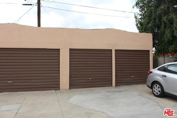 5813 S. Van Ness Ave., Los Angeles, CA 90047 Photo 3