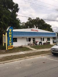Home for sale: 5998 Centre St., Melrose, FL 32666