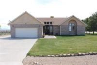 Home for sale: 1030 E. 2640 S. Cir. K Subdivision, Price, UT 84501