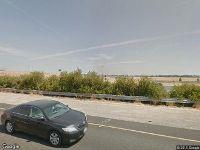 Home for sale: Innovator Unit 10103 Dr., Sacramento, CA 95834