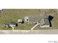 Home for sale: 6440 S. Florida Avenue, Floral City, FL 34436