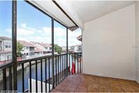 Home for sale: 10404 la Mirage Ct., Tampa, FL 33615
