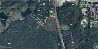 Home for sale: 2680 S. Suncoast Blvd., Homosassa, FL 34448