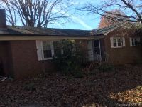Home for sale: 129 Deal Ln., Statesville, NC 28677
