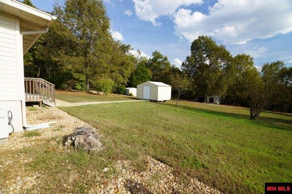 3981 Hwy. 201 North, Mountain Home, AR 72653 Photo 2
