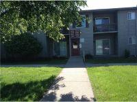 Home for sale: 9936 Allen Pointe Dr., Allen Park, MI 48101