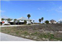 Home for sale: 549 Barcelona Dr., Dauphin Island, AL 36528