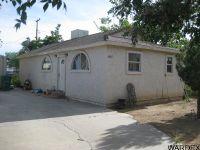 Home for sale: 3660 E. Northfield Ave., Kingman, AZ 86409