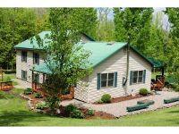 Home for sale: 2840 Chestnut Ridge Rd., Apalachin, NY 13732