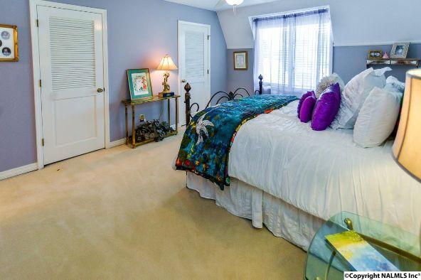 2114 Brookmeade Rd., Decatur, AL 35601 Photo 38